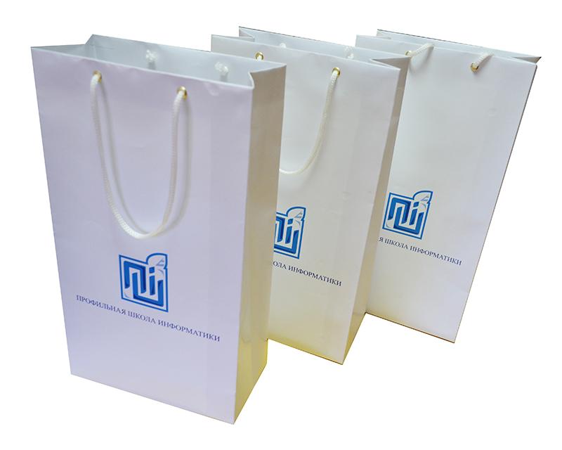 Пакеты с логотипом дешево челябинск